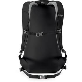 Lowe Alpine Fuse 20 Backpack Black
